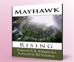 Mayhawk rising-RIGHT BOX