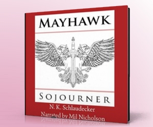 Mayhawk sojourner-RIGHT BOX