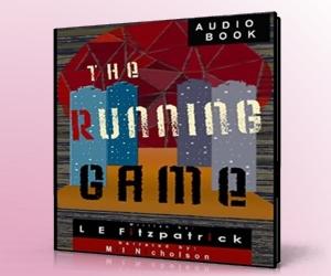 Running Game-RIGHT BOX